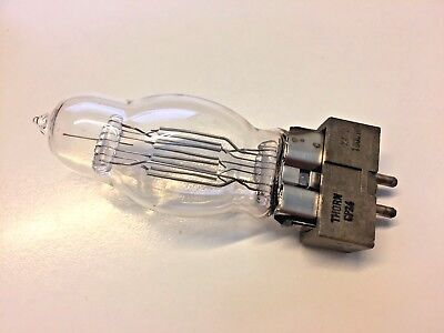 Thorn CP24 1000w Theatre Film & TV Lamp Bulb 7-79083