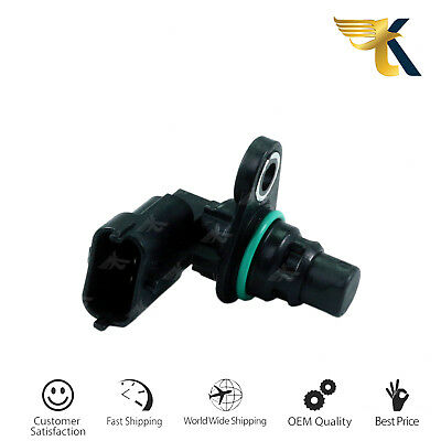Fomoco Camshaft Position Sensor for Ford Focus Turnier 1.6 2010 on
