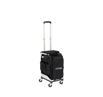 Comair Tool Case Artist Hairdressing equipment pro mobile hairdresser