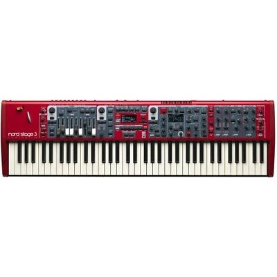 Nord Stage 3 HP76 | Neu
