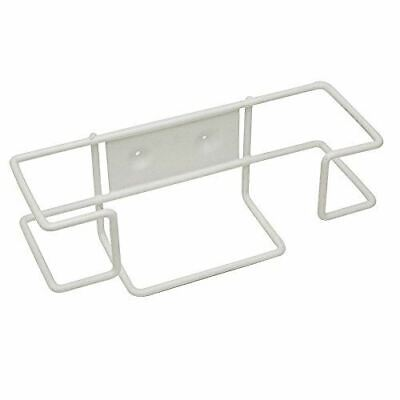 Disposable Glove Wire Racks, Wall Mounted Universal Box Holder