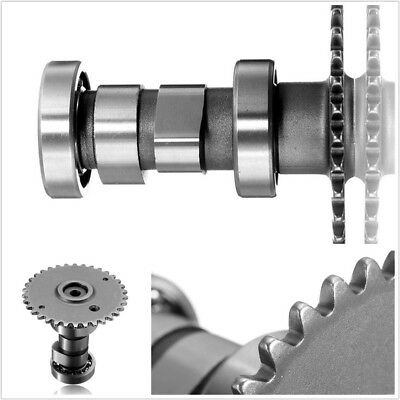 Universal High Performance A9 Camshaft Motorcycle ATV Scooter For GY6 50cc 100cc