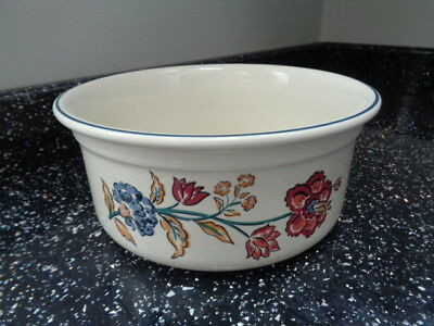 Boots Camargue Open Serving Bowl