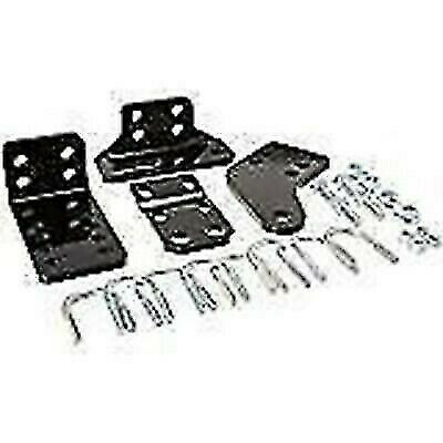 Towing Systems Rv Trailer Camper Parts Parts Accessories