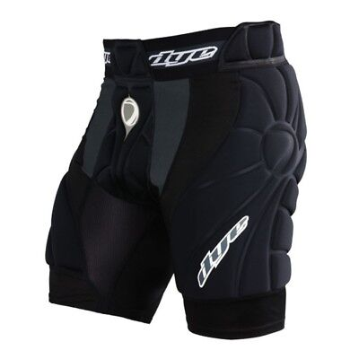 Dye Paintball Slide Shorts