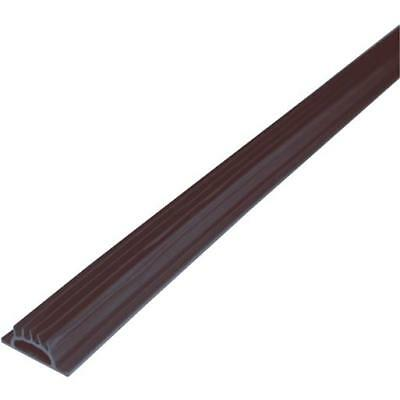 "M-D Building Products 36""Blk Door Sweep Insert 25756 Unit: EACH"