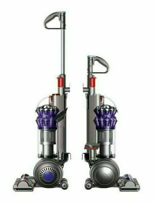 Dyson Cinetic Big Ball Animal Plus Upright Vacuum - Closeout Deal