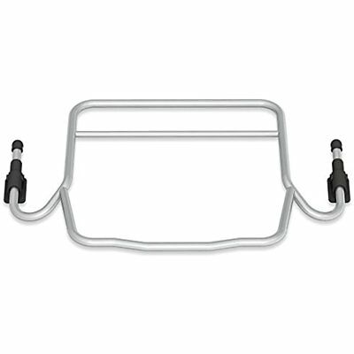 New 2016 Stroller Connectors Single Infant Car Seat Adapter For Peg Perego