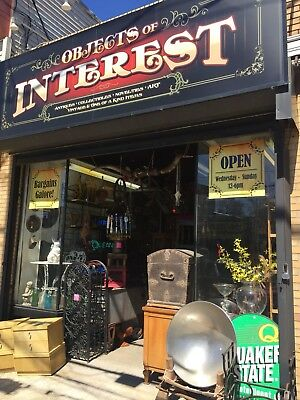 Antique Shop For Sale Contents and or lease whatever you prefer