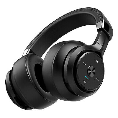 Toaster 2 Slice & Cordless 1.7L Kettle Jug Stainless Steel Electric Kitchen Set