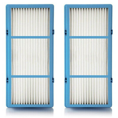 Replacement HEPA Filters For Holmes AER1 Purifier HAPF30AT Total Air Filter