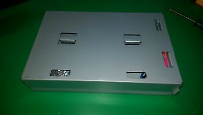 Empty CyberPower RBP0040 Battery Enclosure for UPS - Fits many models. FREE POST