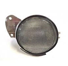 Vauxhall Lamp - Genuine New - 13480593