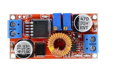 5A DC to DC Step Down Buck Converter Constant Voltage or Current,  5-32V,   UK