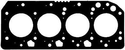 PAYEN Replacement Cylinder Head Gasket AG7510
