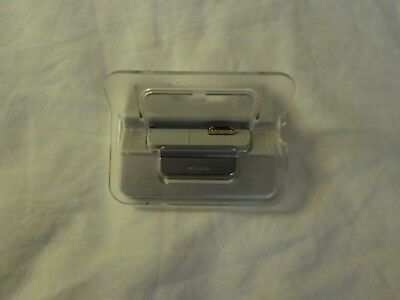 Sony Charging Stand Cradle For Mz-N10 Personal Minidisc Walkman Player. Mz-Nh1 ?