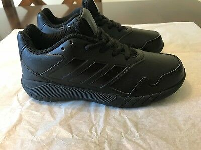 adidas Boys Altarun Youth Athletic Shoes: Size 2.5