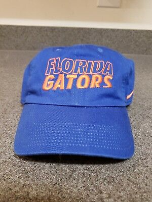 best loved acb0e 51af1 ... reduced florida gators nike heritage 86 dri fit ncaa 2 gray cap hat  adjustable dfcbc 6a2fc