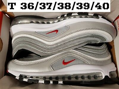 new products 265ab 3194a PROMO 97 PicClick FR 60 00 T36 NIKE AIR EUR Max rpzArq