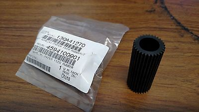 4594100901 roller for Bizhub 600, 601, 750, 751. listing of 3 rollers