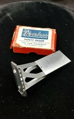 [Image: Vintage-Travalong-Safety-Razor-Rare.jpg]