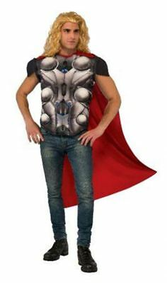 Thor Avengers 2 Deluxe Adult Dress Up Set