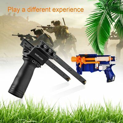 Modified Components Pull-down Toys Kit for NERF for N-strike Elite Retaliator LN