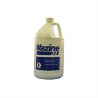 Wazine 34 Fleming Ltd D Part 001-036609, Gallon, Removes Large Roundworms From T
