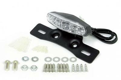SP TAKEGAWA (Special Parts TAKEGAWA) LED Mini Tail Lamp Kit