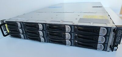 Dell PowerEdge C6100 XS23-TY3 3 Xeon Six-Core X5507 No RAM