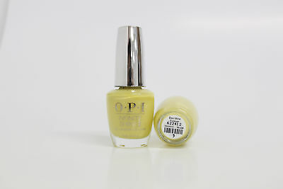 OPI Infinite Shine Nail Polish Lacquer Bee Mine Forever IS L38 15ml