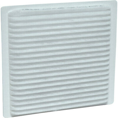 Champion CCF1832 Cabin Air Filter