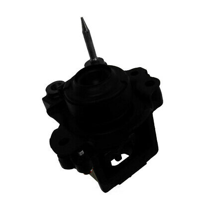 Engine Mount Right WD Express 230 21147 001