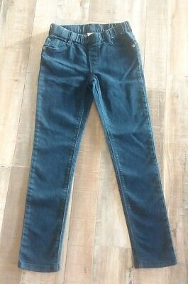 NWOT GYMBOREE Girl's Slim Skinny Jeans Pants Size 8 Slim