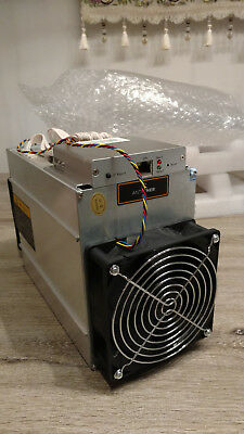 Antminer A3 Sia Coin miner -  Brand new In hand ready to ship!!