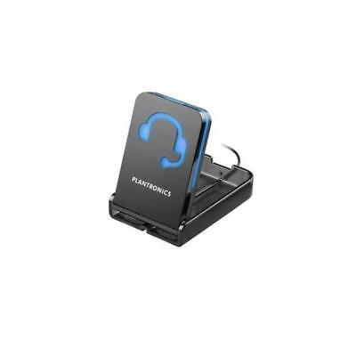 R$59 BRAND NEW Plantronics OLI Online Indicator for Savi W710 720 740 CS500 540