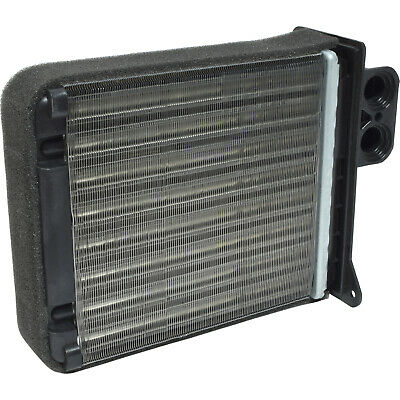 New HVAC Heater Core 1800045-22729533 Vue Equinox