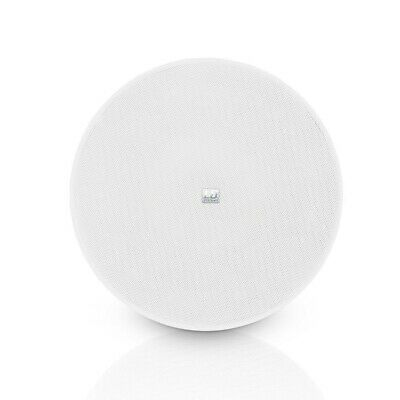 LD Systems In-Wall Speaker 5.2 Inch 40W Ultra Low-Profile Installation PA