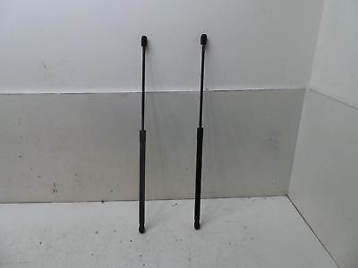 VW Beetle 1999 - 2005 Pair Of Tailgate Struts Gas Shocks  1C0827550E