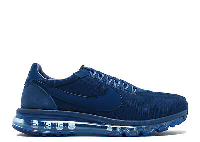 Nike Air Max LD 2017 Coaster Blu Zero BLUE MOON UK Taglia 8.5 848624400