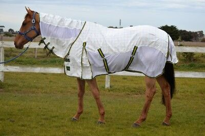 Horse Rugs Sheets Rainsheet