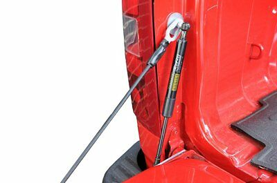 Deezee Tailgate Assist Dz43204 Ford F150 2015 - 2020