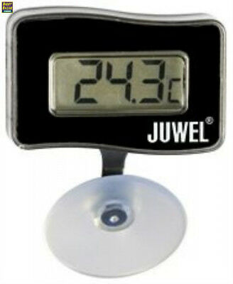 Juwel Aquarium 85701 Thermomètre digital