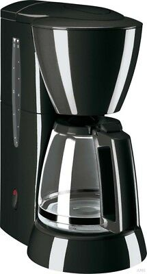 Melitta Kaffeeautomat Single5 M 720-1/2 sw