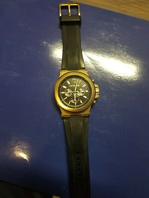 f0688e85ad58 MEN S MICHAEL KORS Watch MK-8325 -  85.00