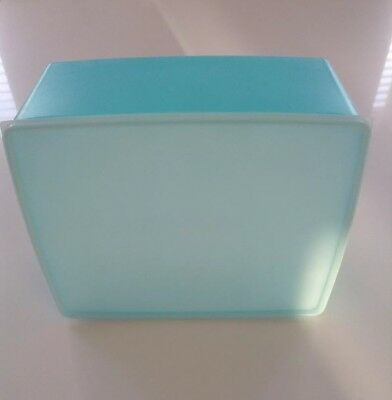 Tupperware Large Storage Container With Lid