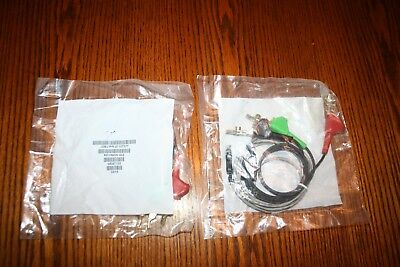 NEW JDSU SmartClass Home P/N 21107377 RJ-11 Bed of Nails Test Cable
