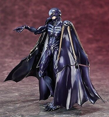 Figma  Beserk Movie Femto (Griffith)  Action Figure FREEing , New