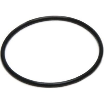 Culligan OR-233 O-Ring of 3-Inch Diameter