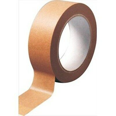 Picture Framing Tape - ECO25 - 38mm x 50m PACK of 4 ROLLS